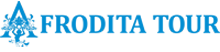 Афродита-тур Logo